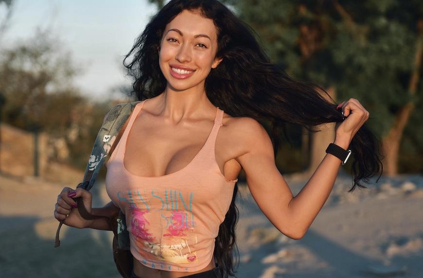 10 полезни съвета за отслабване и здравословен начин на живот, от които наиста има ефект